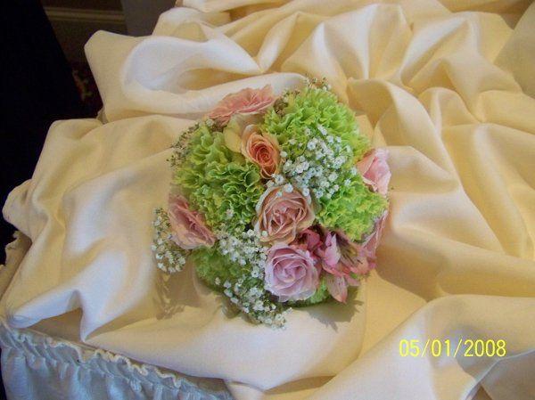 Tmx 1271351970207 004 Berlin, New Jersey wedding florist