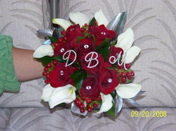 Tmx 1271352467348 002 Berlin, New Jersey wedding florist