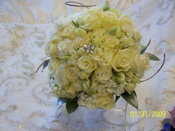 Tmx 1271361661265 001 Berlin, New Jersey wedding florist