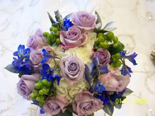 Tmx 1271361671046 003 Berlin, New Jersey wedding florist