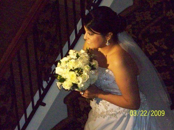 Tmx 1271363197468 Bouquets023 Berlin, New Jersey wedding florist