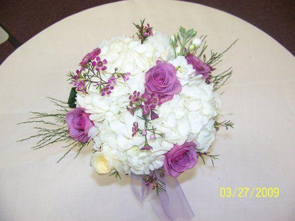 Tmx 1271363246875 Erik002 Berlin, New Jersey wedding florist