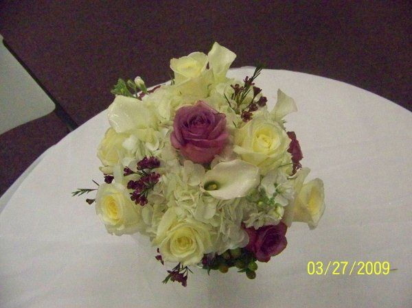 Tmx 1271363251781 Erik001 Berlin, New Jersey wedding florist