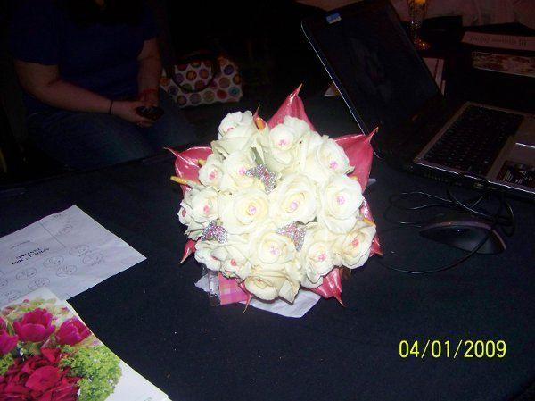 Tmx 1271363253734 Erik003 Berlin, New Jersey wedding florist