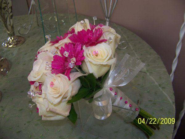 Tmx 1271363324562 002 Berlin, New Jersey wedding florist