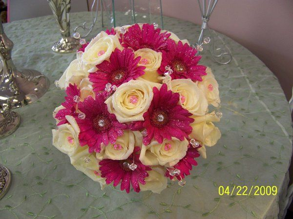 Tmx 1271363326984 001 Berlin, New Jersey wedding florist