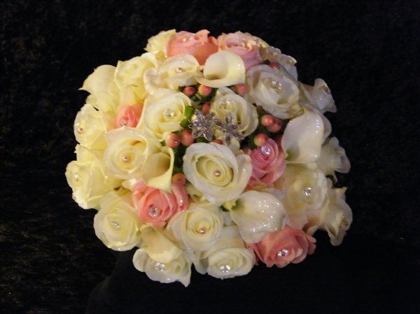 Tmx 1271363747468 184 Berlin, New Jersey wedding florist