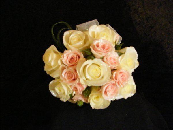 Tmx 1271363771437 220 Berlin, New Jersey wedding florist