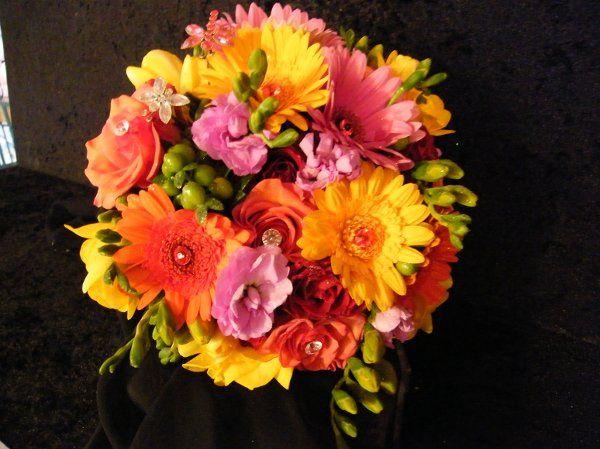 Tmx 1271363797406 239 Berlin, New Jersey wedding florist