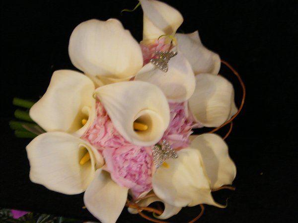 Tmx 1271363831281 295 Berlin, New Jersey wedding florist