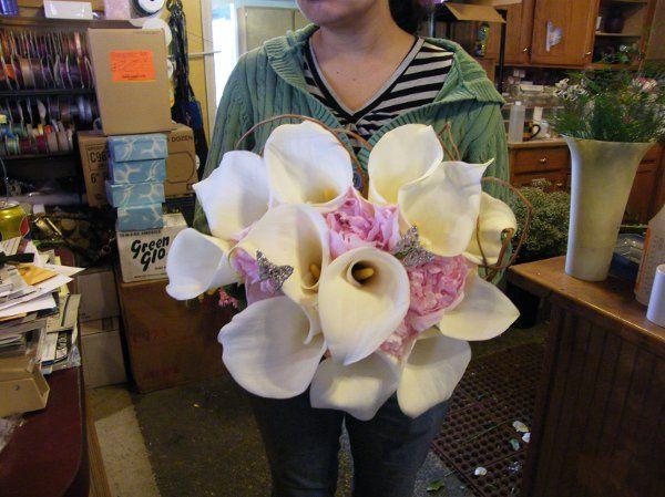 Tmx 1271363843578 298 Berlin, New Jersey wedding florist