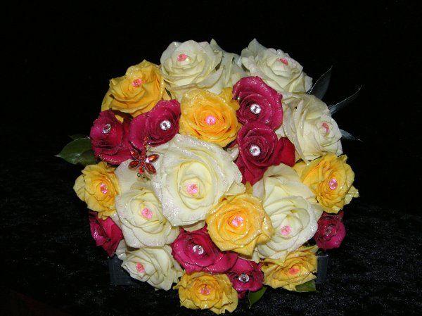 Tmx 1271363868312 313 Berlin, New Jersey wedding florist