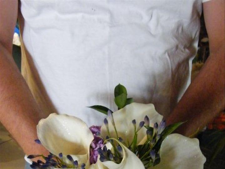 Tmx 1271364089265 376 Berlin, New Jersey wedding florist