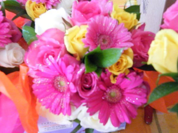 Tmx 1271364117828 386 Berlin, New Jersey wedding florist
