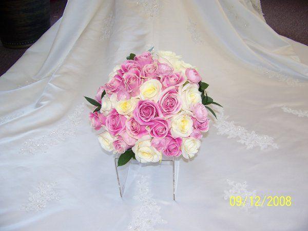Tmx 1271537135426 Bridalwork015 Berlin, New Jersey wedding florist