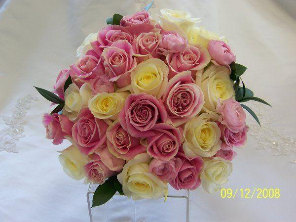 Tmx 1271537143223 Bridalwork017 Berlin, New Jersey wedding florist