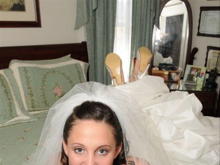 Tmx 1271537311395 Bridalwork043 Berlin, New Jersey wedding florist