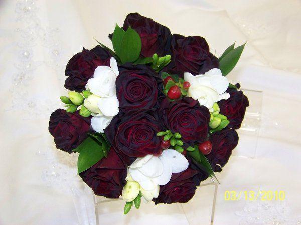 Tmx 1271537349411 Bridalwork050 Berlin, New Jersey wedding florist