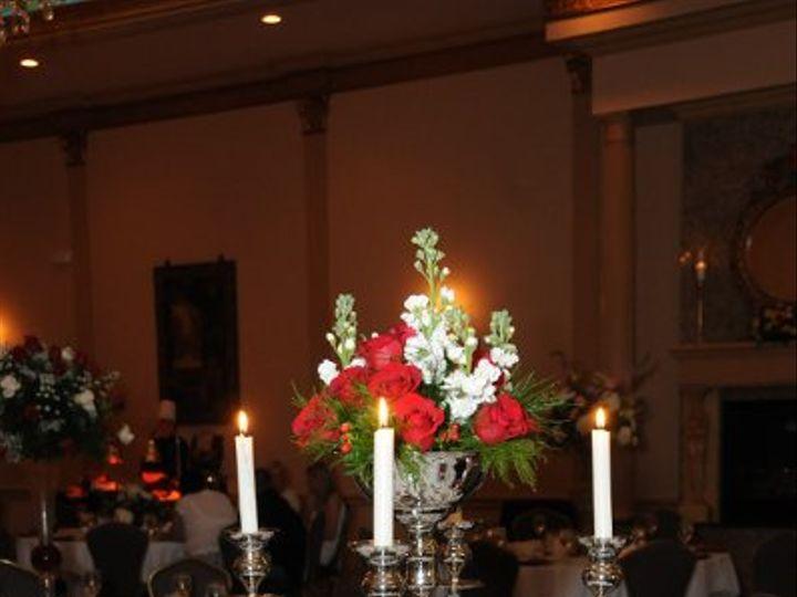 Tmx 1271537788786 Bridalwork088 Berlin, New Jersey wedding florist