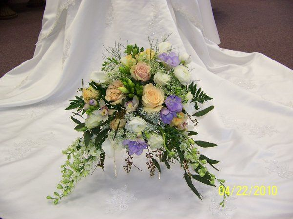 Tmx 1275752909891 009 Berlin, New Jersey wedding florist