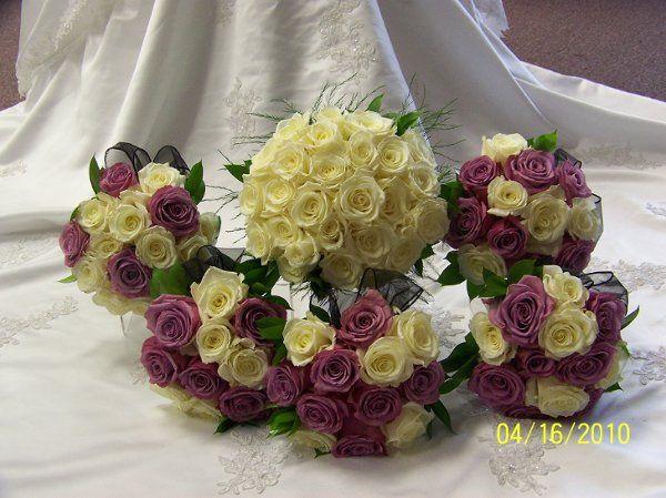 Tmx 1275753445578 014 Berlin, New Jersey wedding florist