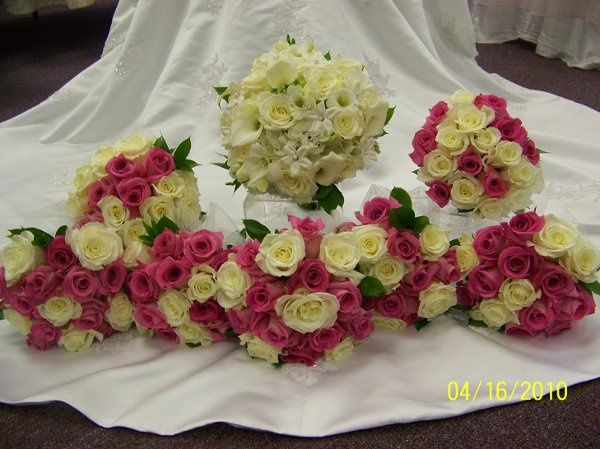 Tmx 1275753481187 023 Berlin, New Jersey wedding florist