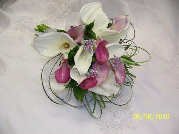 Tmx 1275753865062 004 Berlin, New Jersey wedding florist