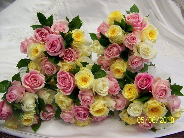 Tmx 1275753877422 007 Berlin, New Jersey wedding florist