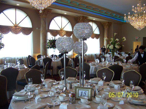 Tmx 1275753902687 011 Berlin, New Jersey wedding florist