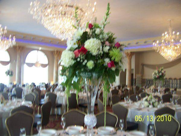 Tmx 1275754003672 034 Berlin, New Jersey wedding florist