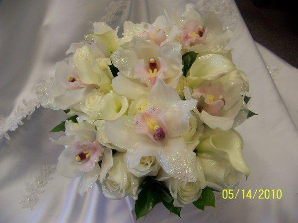 Tmx 1275754025047 039 Berlin, New Jersey wedding florist