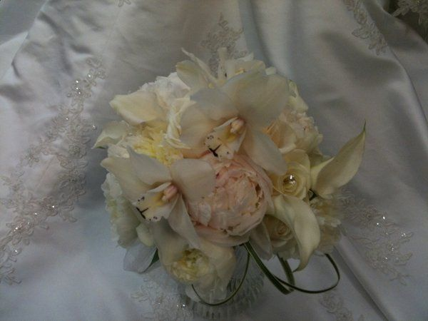 Tmx 1306436732540 004 Berlin, New Jersey wedding florist