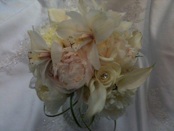 Tmx 1306436737853 005 Berlin, New Jersey wedding florist