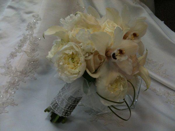 Tmx 1306436744774 006 Berlin, New Jersey wedding florist