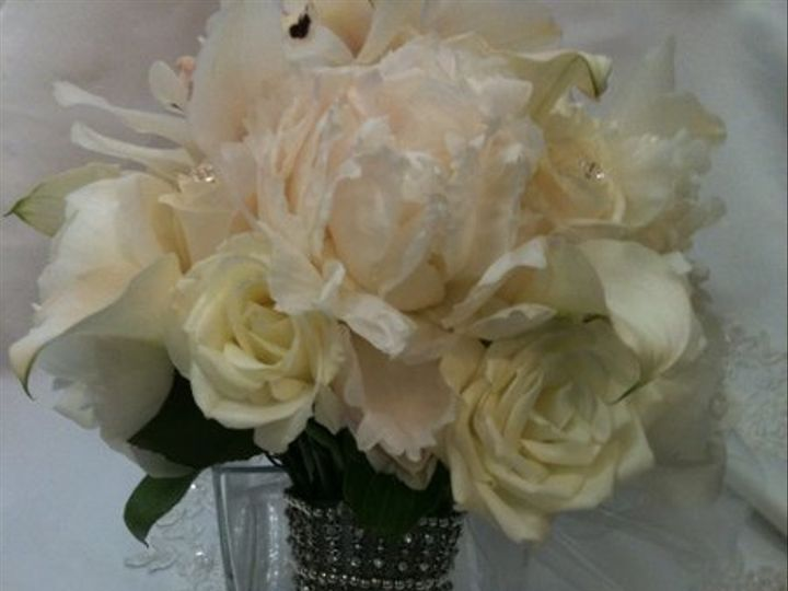 Tmx 1306436750603 007 Berlin, New Jersey wedding florist