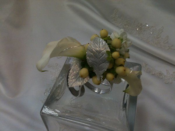 Tmx 1306436761728 009 Berlin, New Jersey wedding florist
