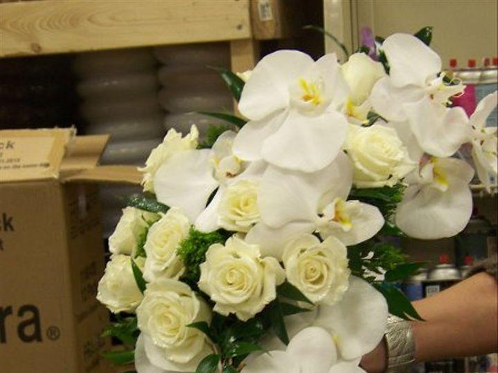Tmx 1306436883149 032 Berlin, New Jersey wedding florist