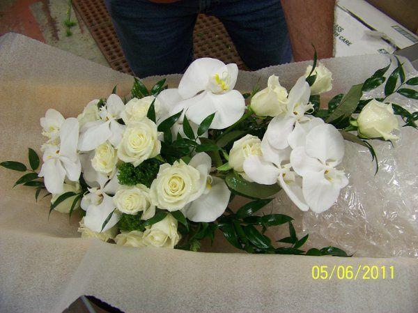 Tmx 1306436892899 033 Berlin, New Jersey wedding florist