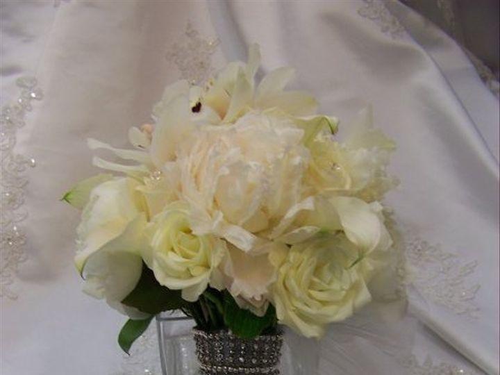 Tmx 1306436942806 039 Berlin, New Jersey wedding florist