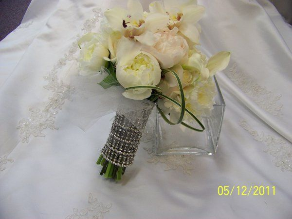 Tmx 1306436951759 040 Berlin, New Jersey wedding florist