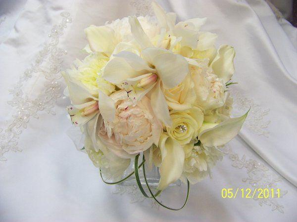 Tmx 1306436958634 041 Berlin, New Jersey wedding florist
