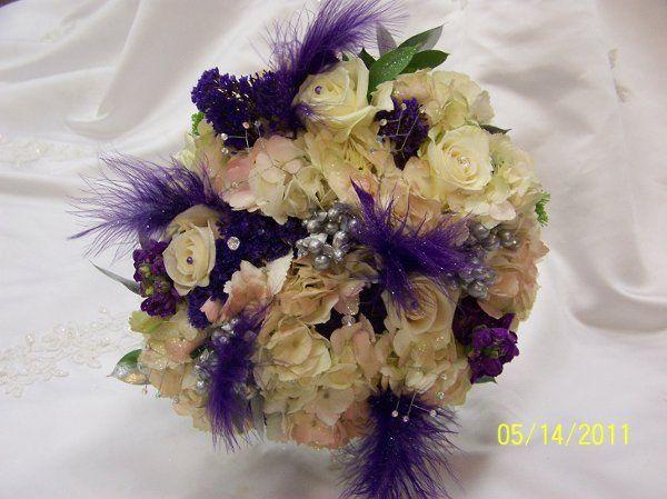 Tmx 1306437079056 067 Berlin, New Jersey wedding florist