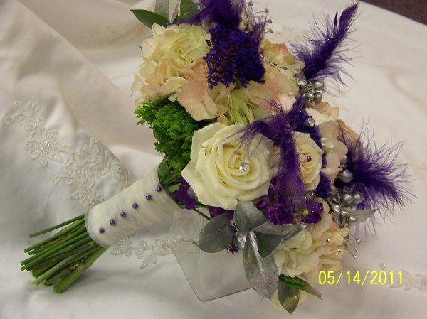 Tmx 1306437087649 068 Berlin, New Jersey wedding florist