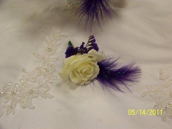 Tmx 1306437095915 069 Berlin, New Jersey wedding florist