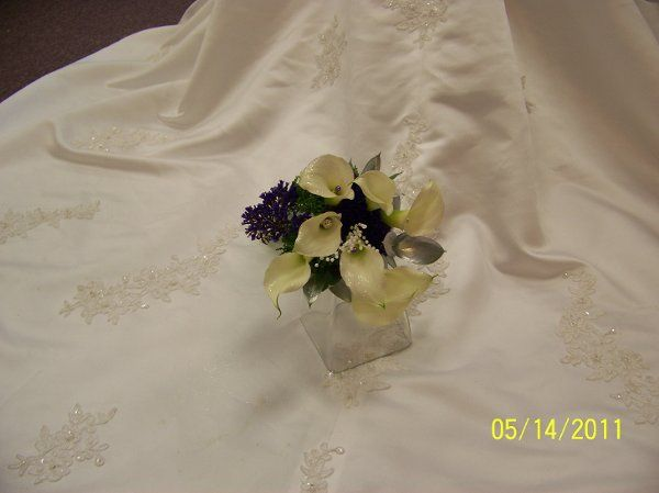 Tmx 1306437102915 070 Berlin, New Jersey wedding florist