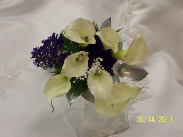 Tmx 1306437110681 071 Berlin, New Jersey wedding florist