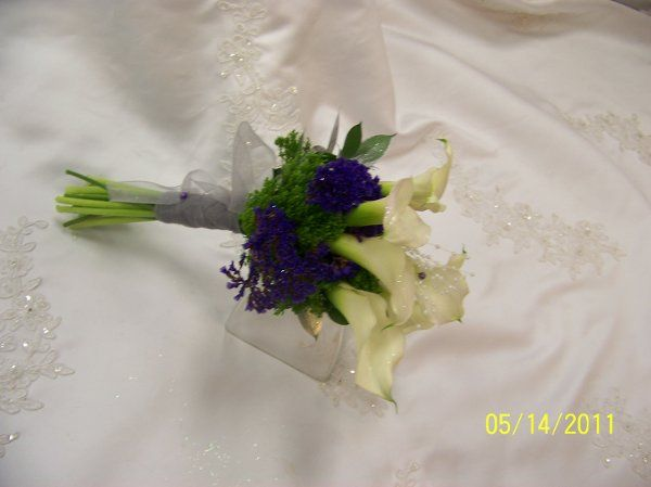 Tmx 1306437115774 073 Berlin, New Jersey wedding florist