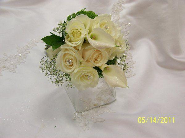 Tmx 1306437125493 074 Berlin, New Jersey wedding florist