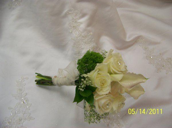 Tmx 1306437131696 076 Berlin, New Jersey wedding florist