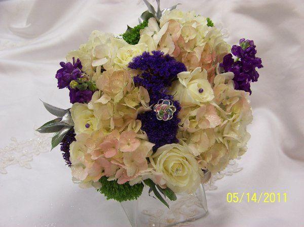 Tmx 1306437141743 077 Berlin, New Jersey wedding florist